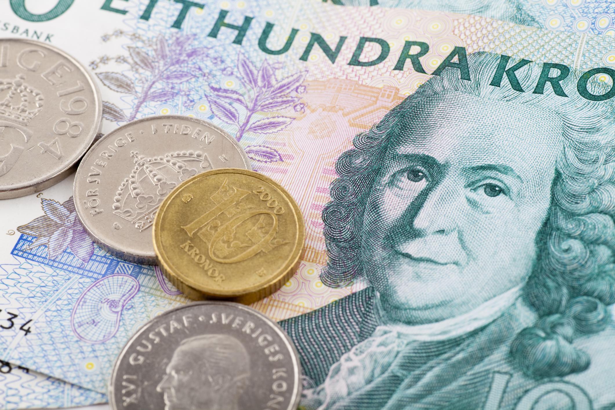 Valuta en prijzen